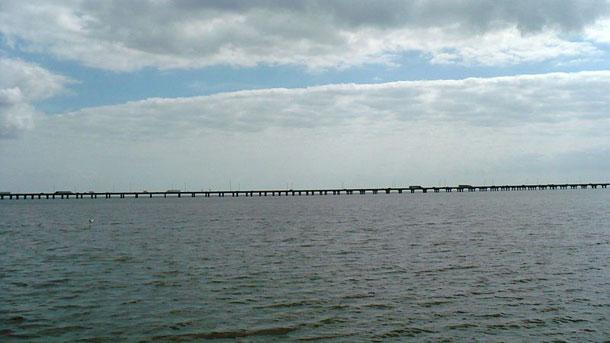 جسر جوبيلي