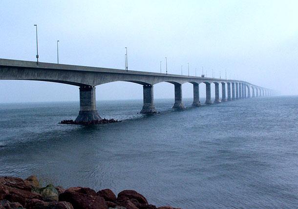 جسر الإتحاد
