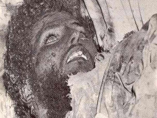 محمد بن عبدالله القحطاني