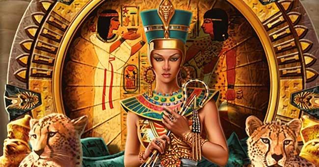 10 حقائق صادمة لا تعرفها عن الحضارة المصرية القديمة