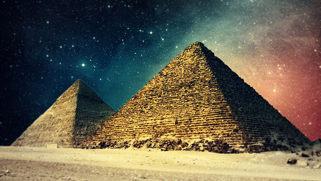 أغرب 10 حقائق لا تعرفها عن البشر على مر التاريخ 4