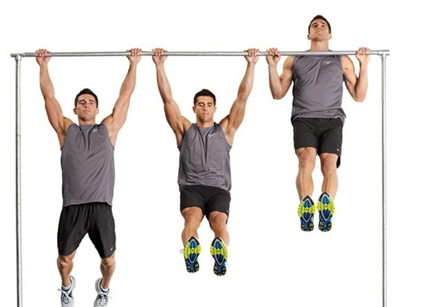 خطوات بسيطة لزيادة طولك 5