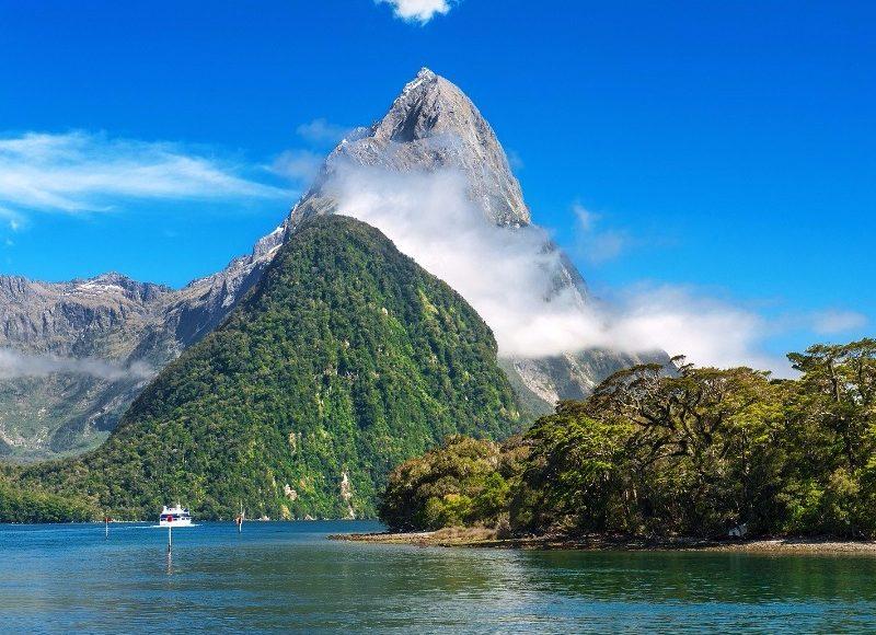 نيوزيلندا 2