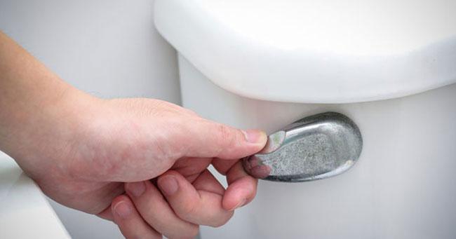 10عادات يومية تسبب انتشار الجراثيم عليك التخلى عنها فورا